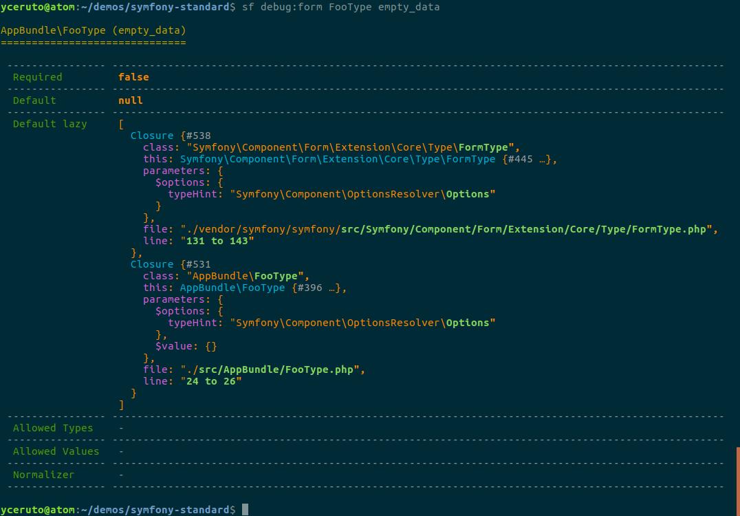 debug-empty_data2
