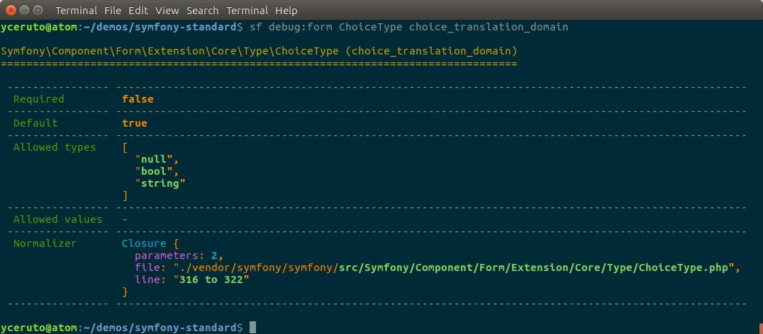 debug-form-option