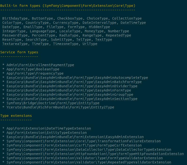 debug_form_file_link