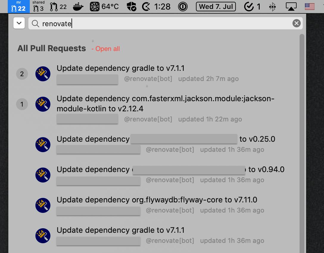 Screenshot 2021-07-07 at 11 56 36