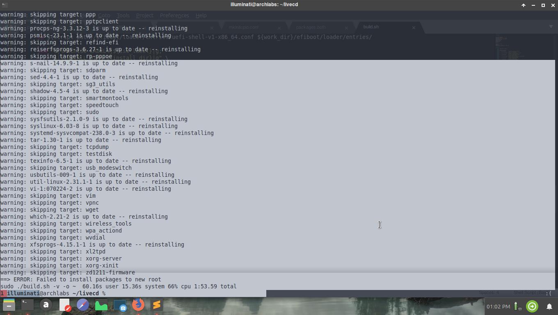 screenshot_2018-03-17_13-02-51
