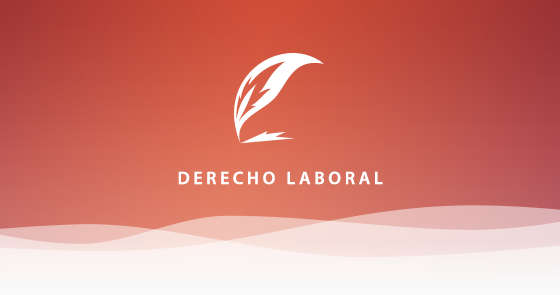 Prueba: Derecho Procesal Laboral