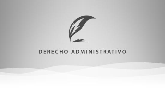 Transparencia: Pilar para una Eficiente Gestión Pública en Honduras