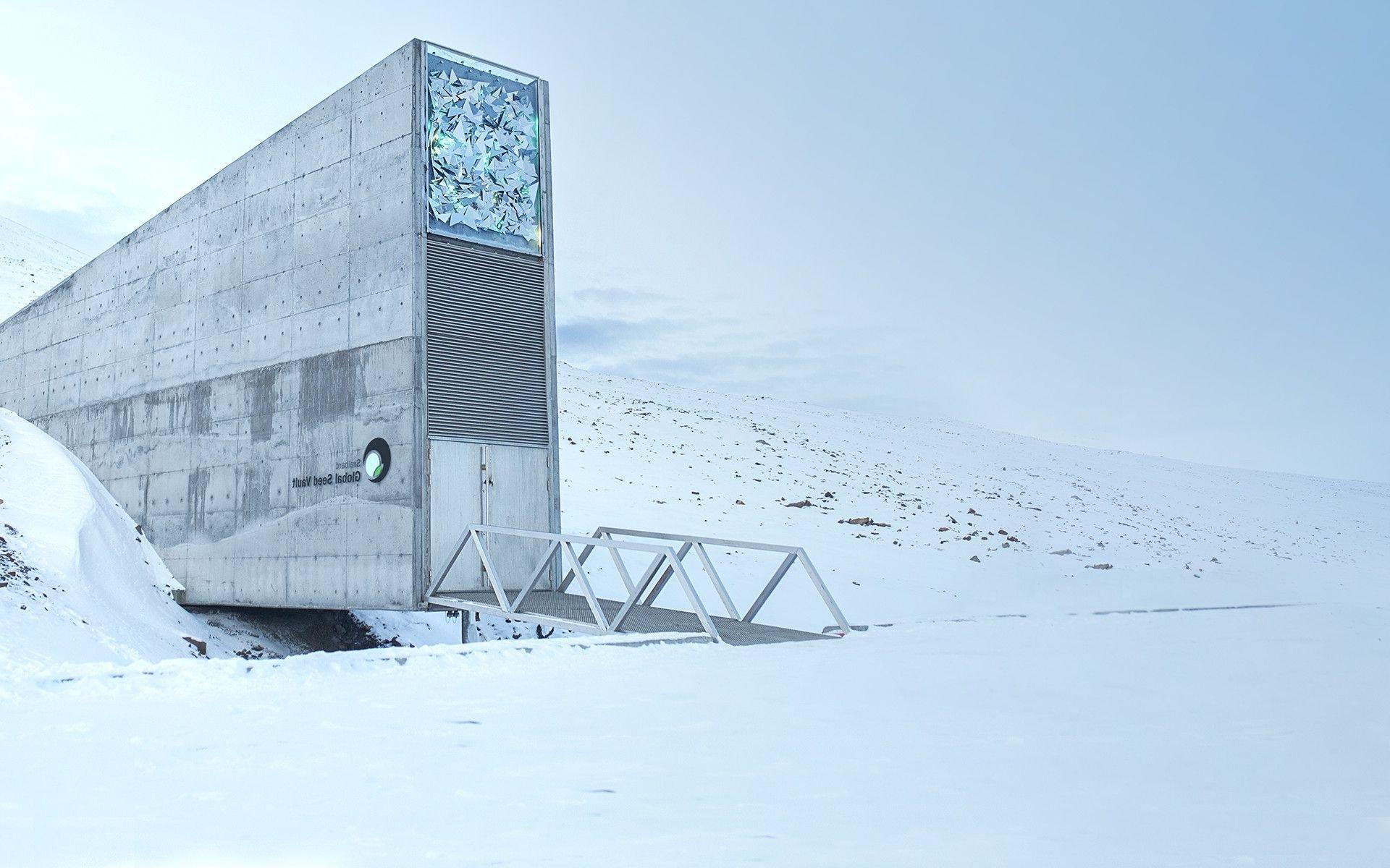 csm_Svalbard_Global_Seed_Vault_f25d850445