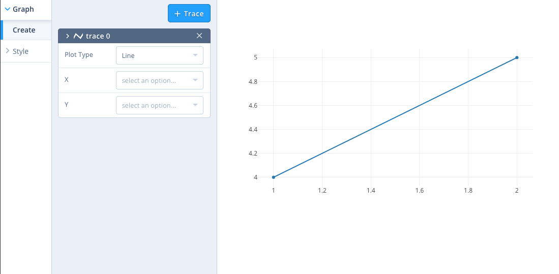 Behaviour for traces without *src · Issue #235 · plotly/react-chart