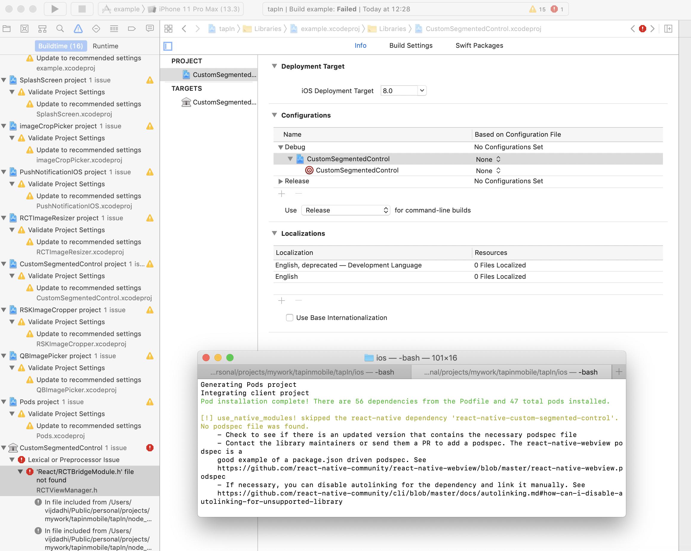 Screenshot 2020-06-21 at 12 44 35