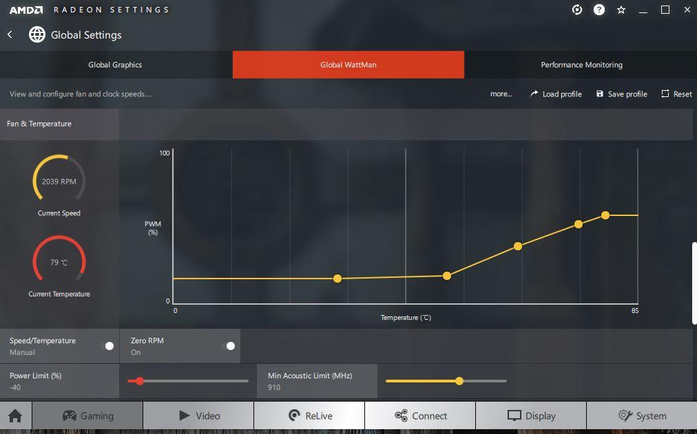 Highest hashrate for AMD Threadripper 2950X · Issue #2143