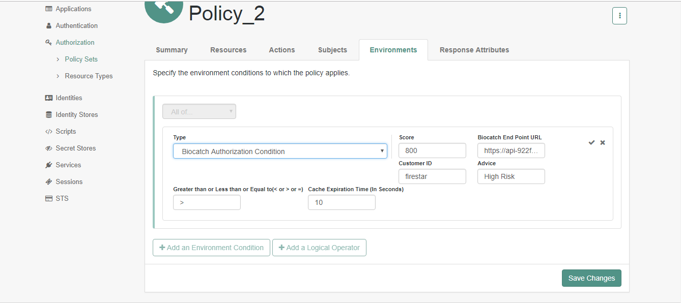 policy_2