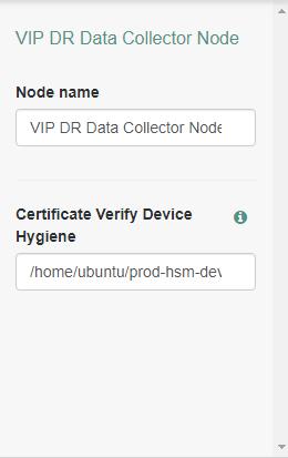 phase2_deviceVerify_Cert