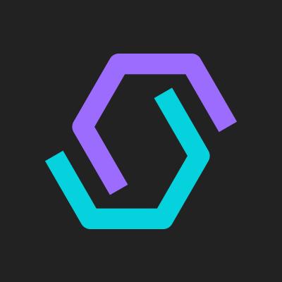 Cosmostation logo