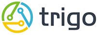 trigo-logo-medium com