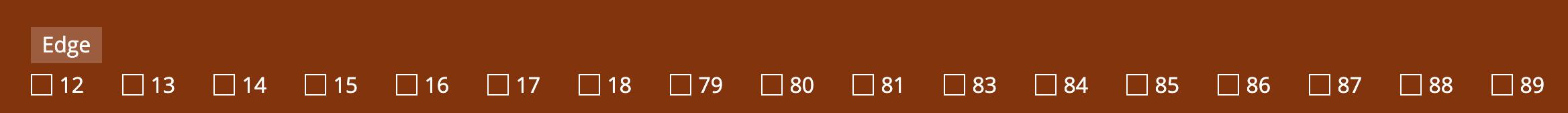 Screen Shot 2021-04-10 at 3 44 50 PM