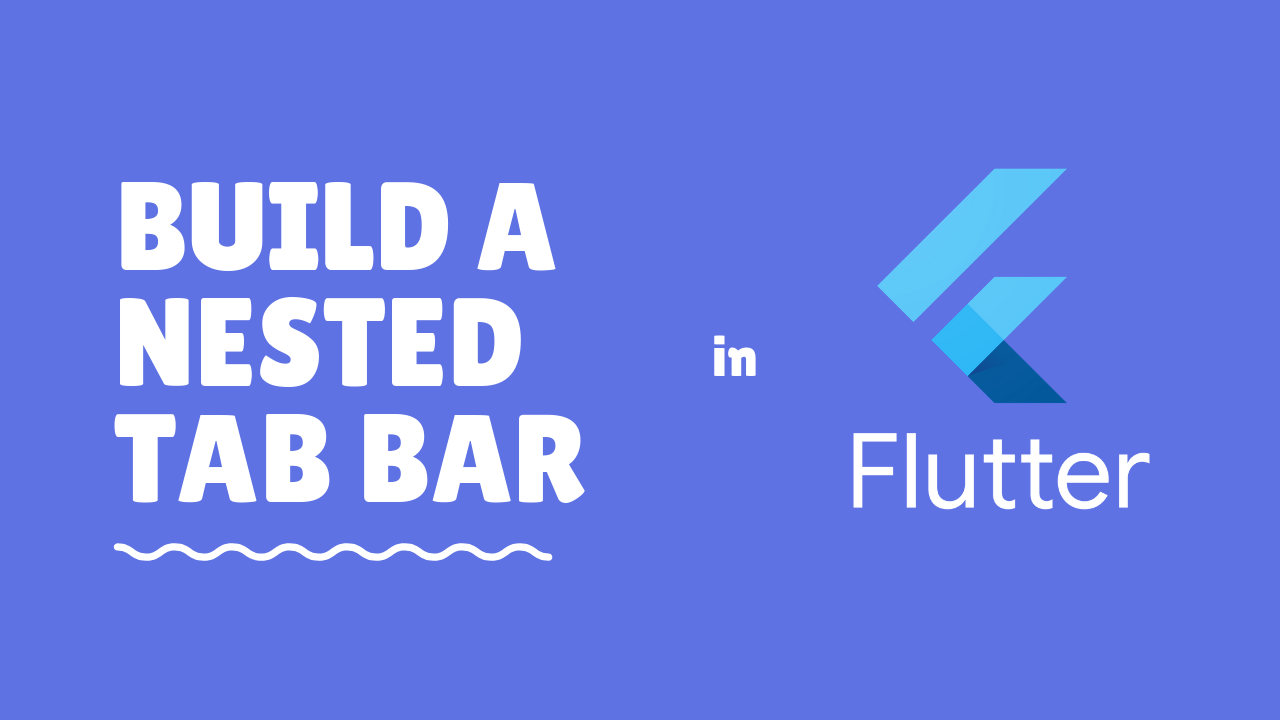 nested-tab-bar-flutter