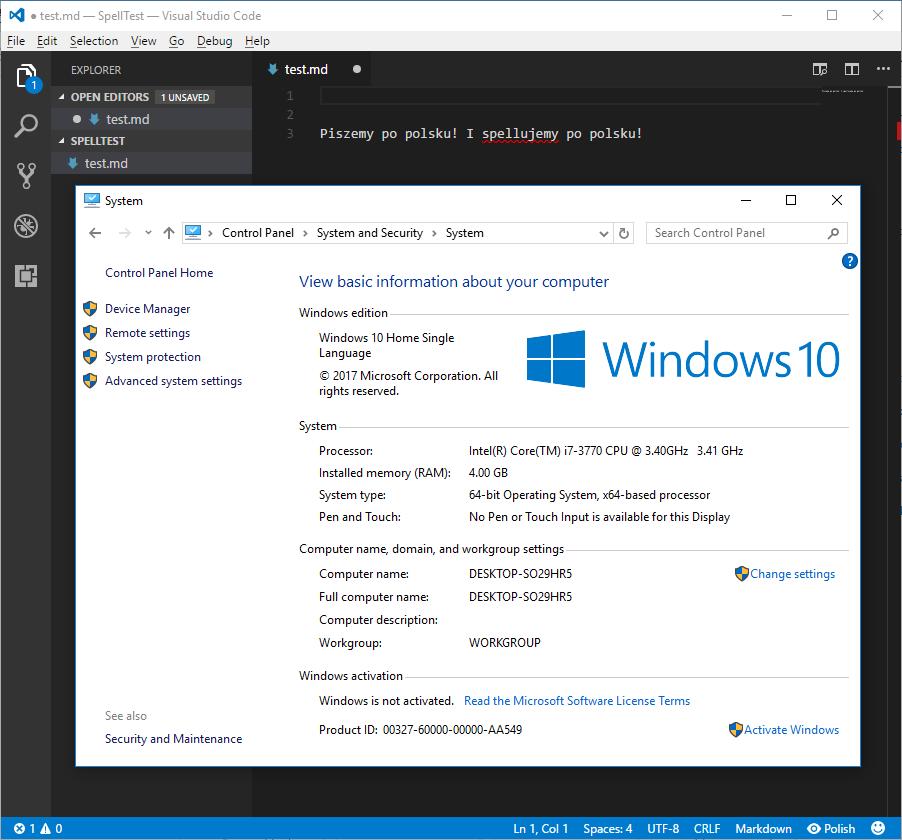 windows-single-language-1