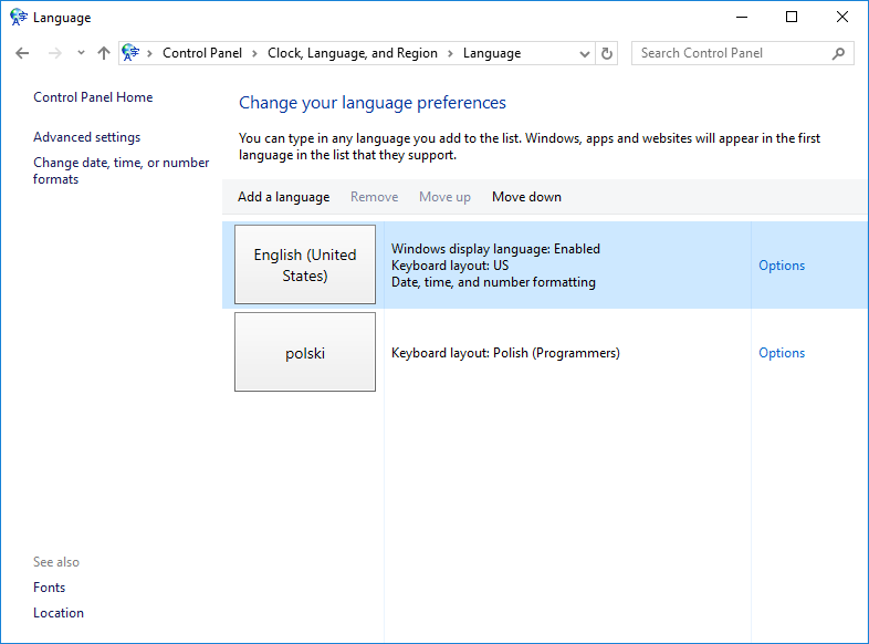 windows-single-language-2