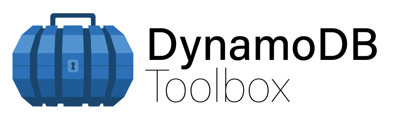 dynamodb-toolbox