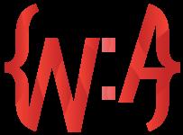 json-web-app-logo