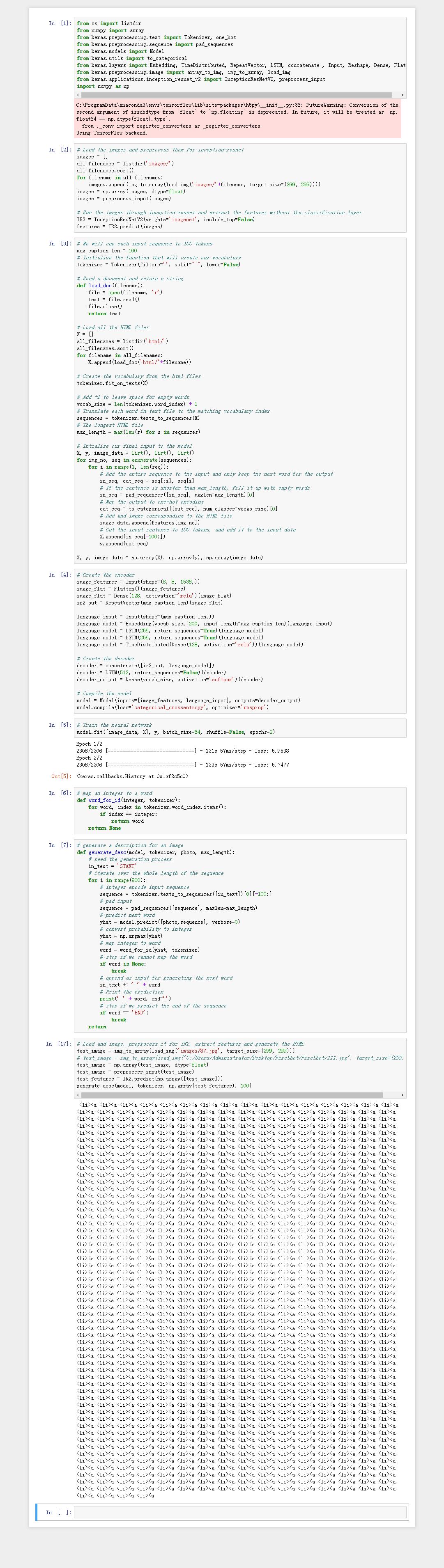 fireshot capture 2 - html_ - http___localhost_8888_notebooks_des