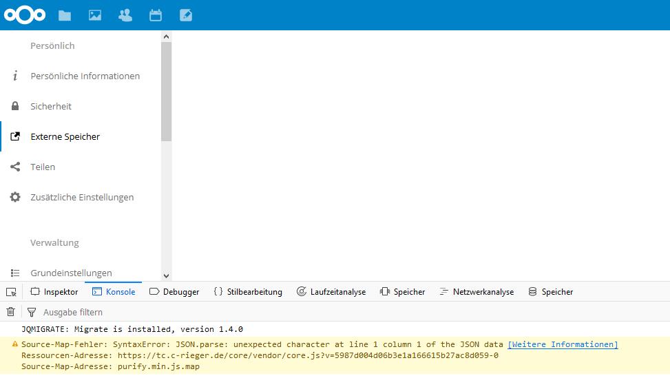 Json Parse Javascript Syntax Error Uncaught SyntaxError Unexpected