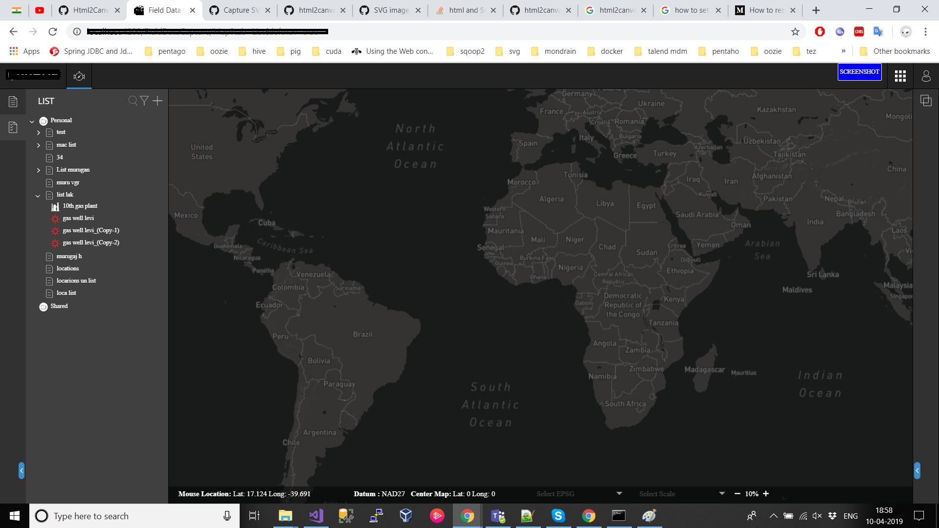 html2canvas_orginal_Before export
