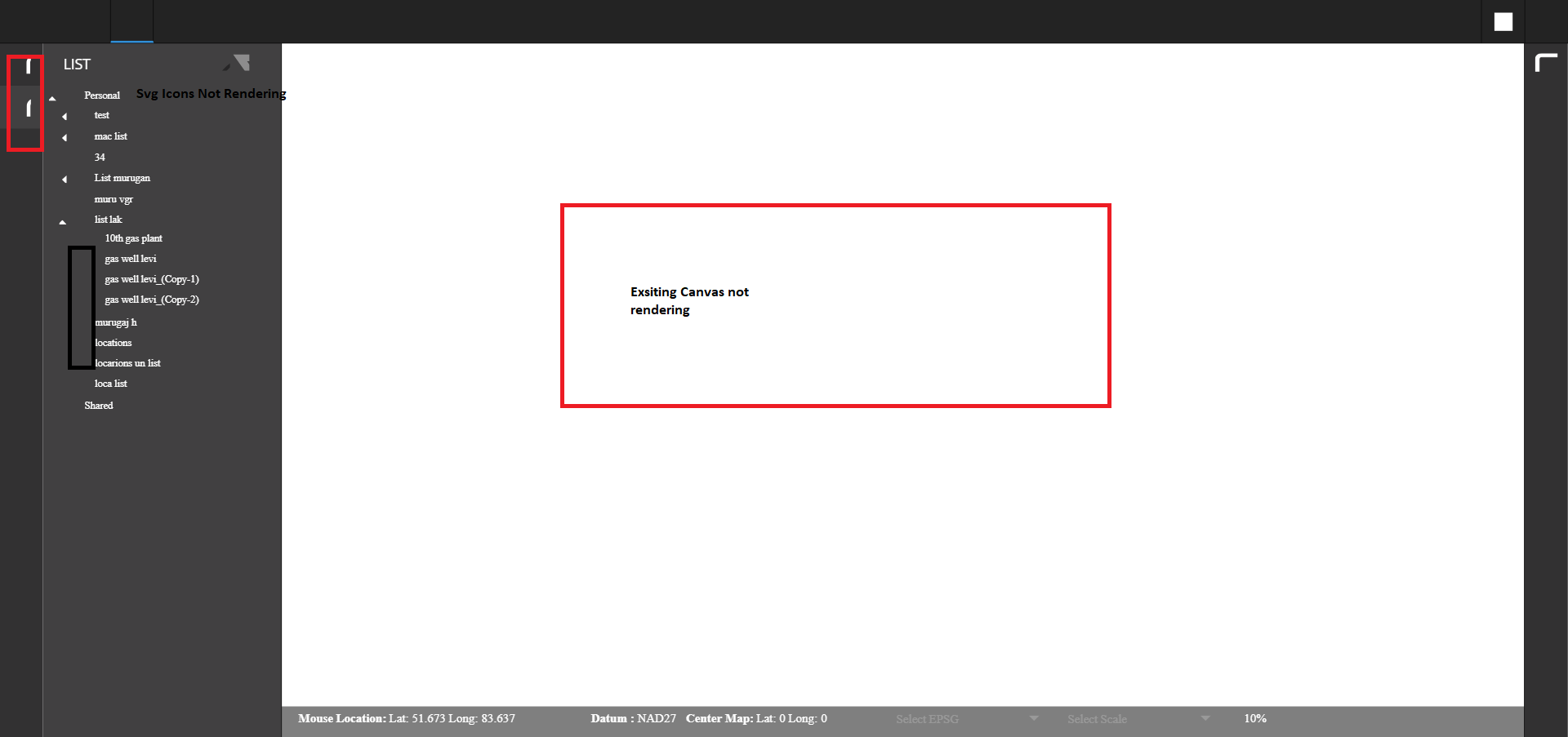 html2canvas_exported image