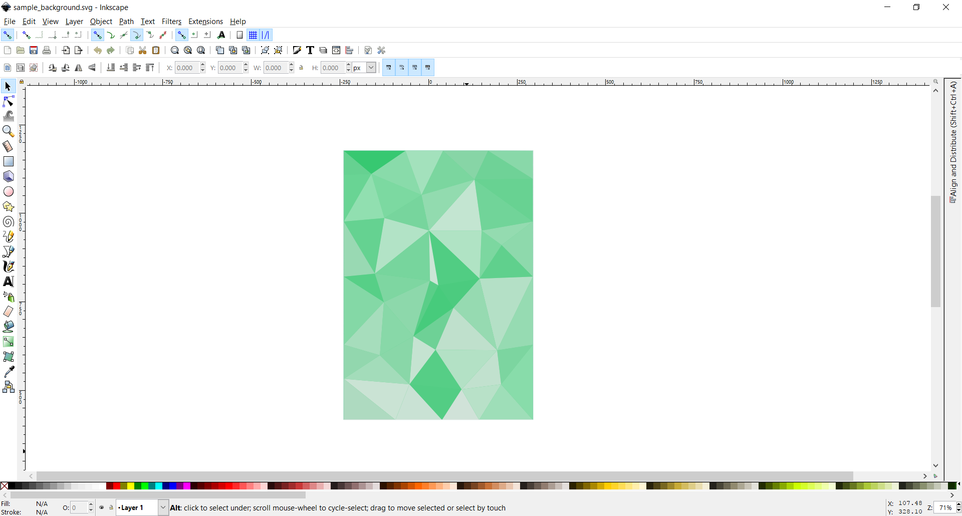 color_b_37c871