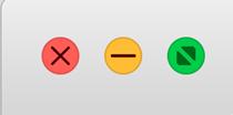 green-maximize-zoom-button-os-x-yosemite
