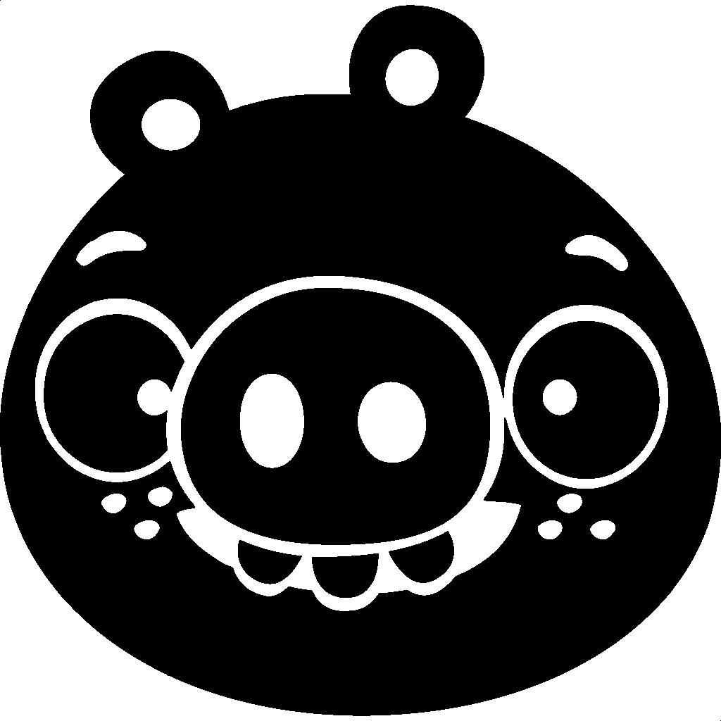 Bad Piggies Hd: Bad Piggies – BEST HOME WALLPAPER