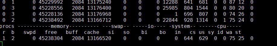 Run nuxt start by pm2 start -i max npm -- start have error