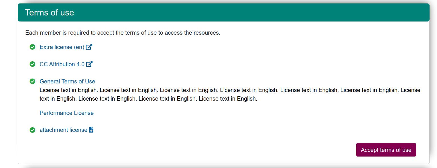 license-layout-4