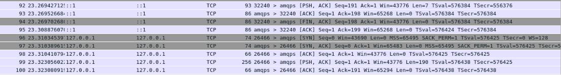 Java code error 1618