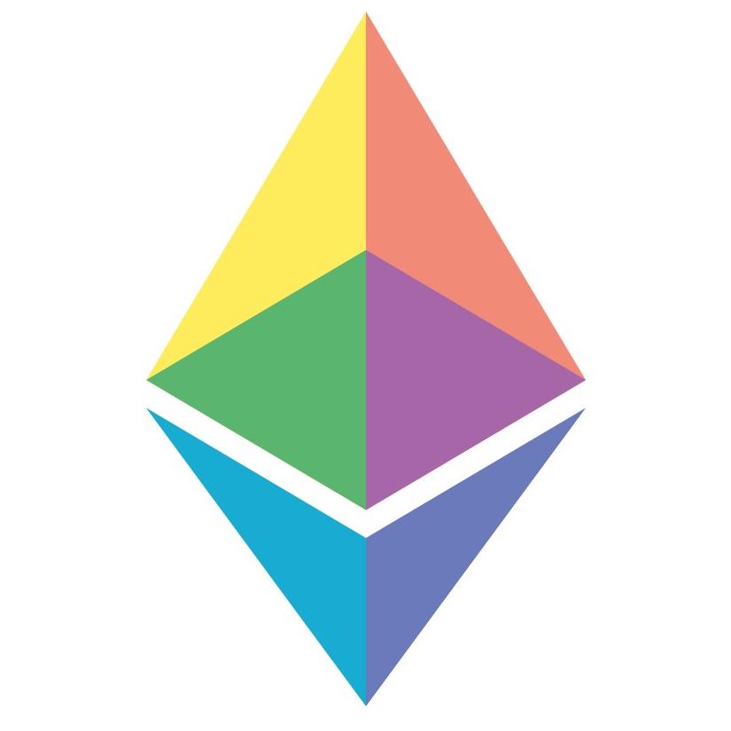 Tettra logo