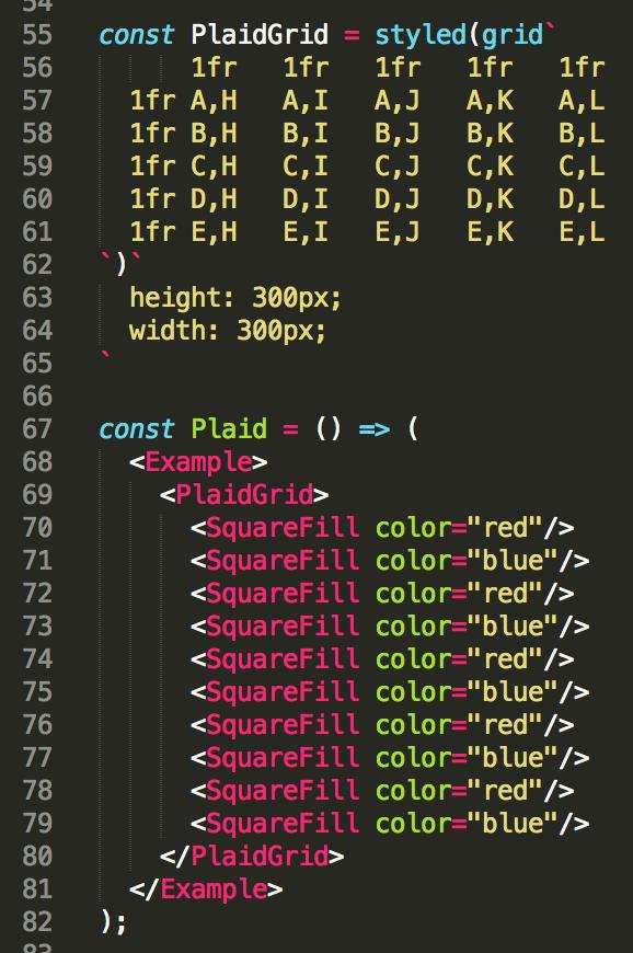 code-one