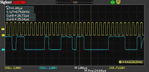 ETH_LAN8720 · Issue #744 · espressif/arduino-esp32 · GitHub