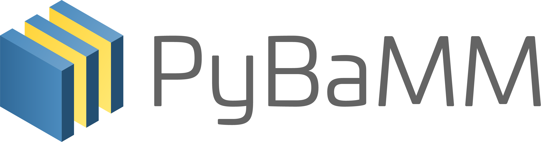 PyBaMM_logo