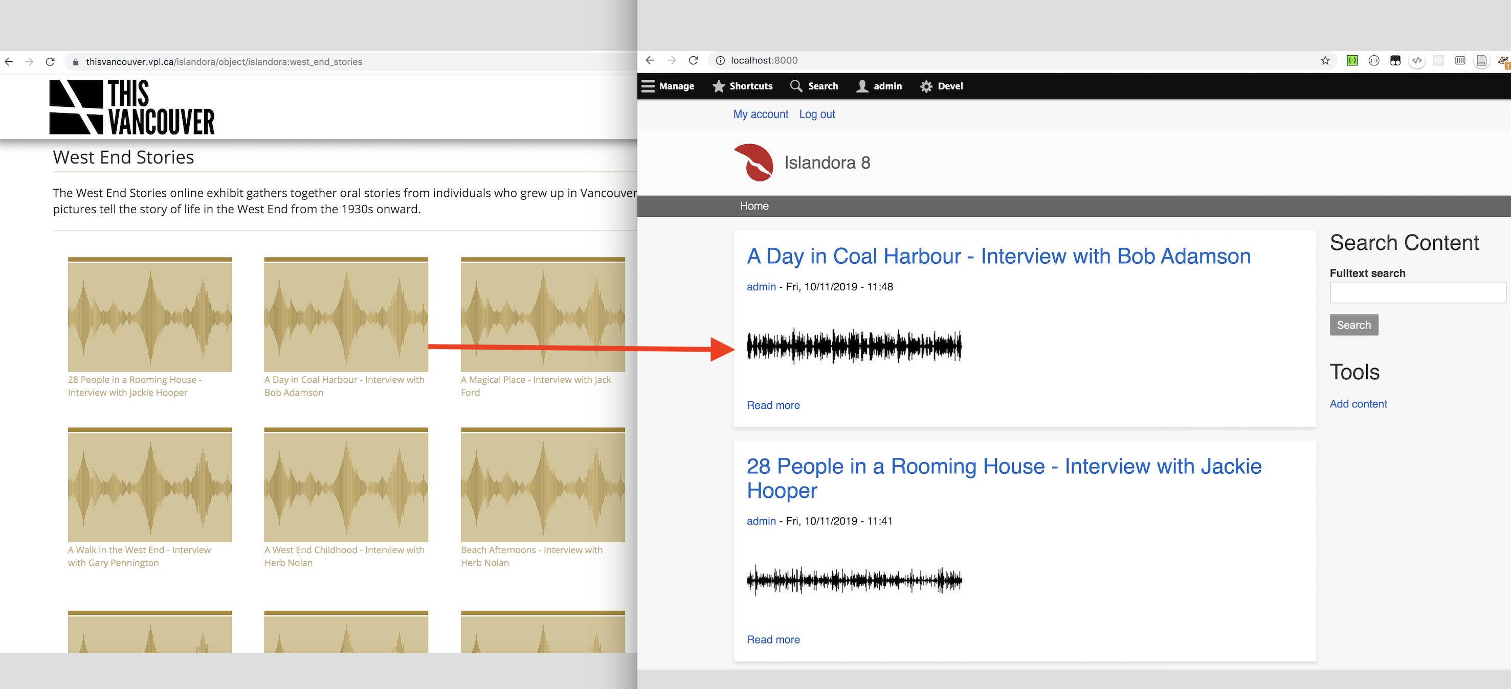 audio-png-thumbnails-before-after
