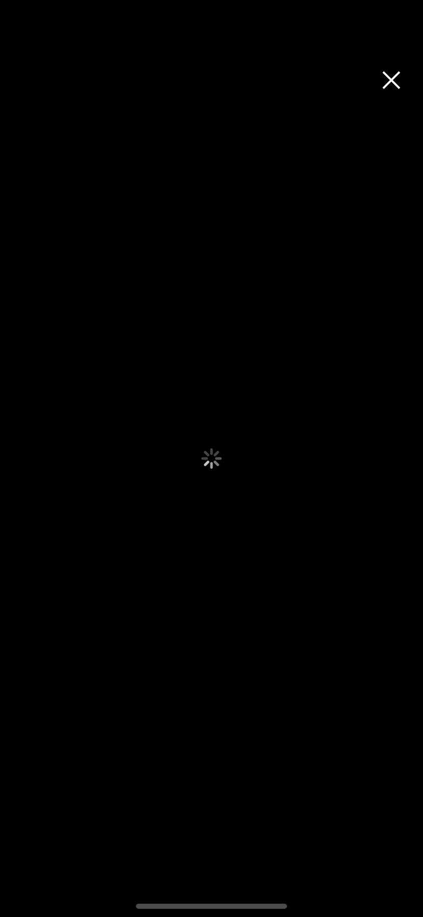 Simulator Screen Shot - iPhone 11 - 2020-10-23 at 14 17 33