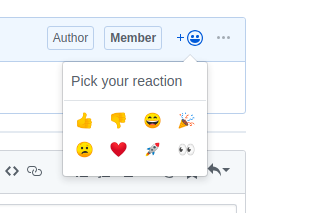 reaction_text