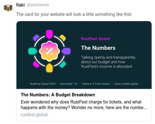 Screenshot_2020-11-19 Card Validator Twitter Developers(1)
