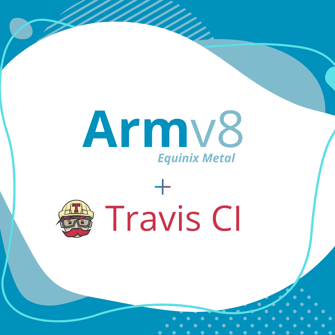 TCI-Arm graphic-revised