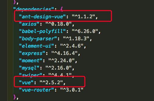 table columns 设置width属性无效· Issue #548 · vueComponent