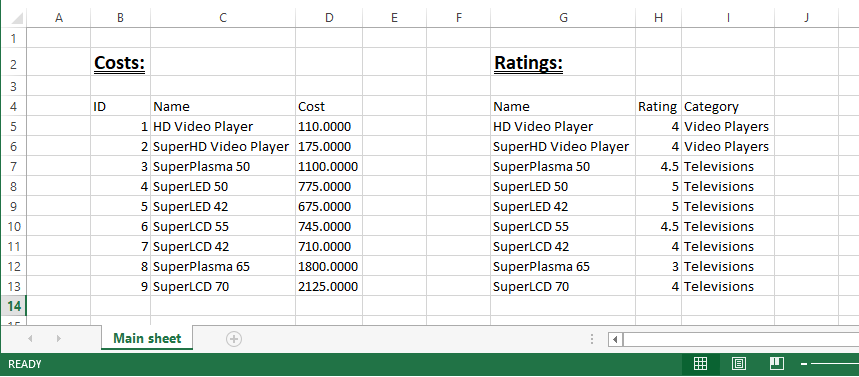 two_grids_one_sheet_excel_screen
