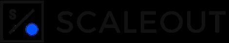 Scaleout