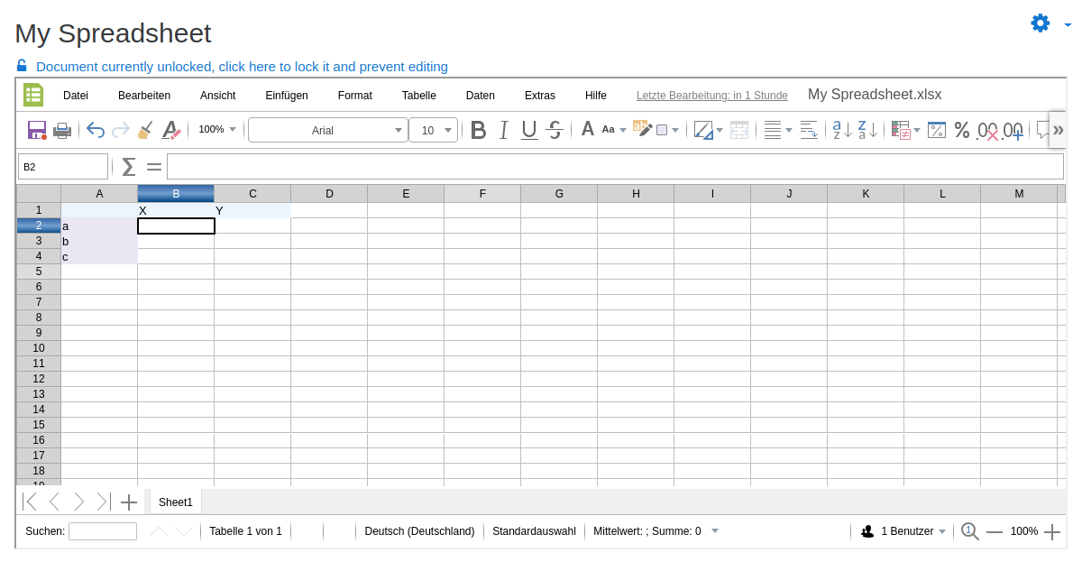 collabora_spreadsheet