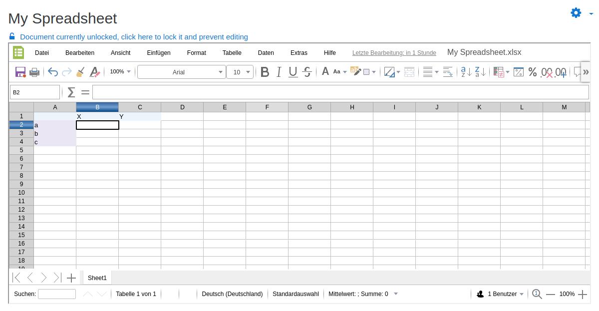 collabora_spreadsheet