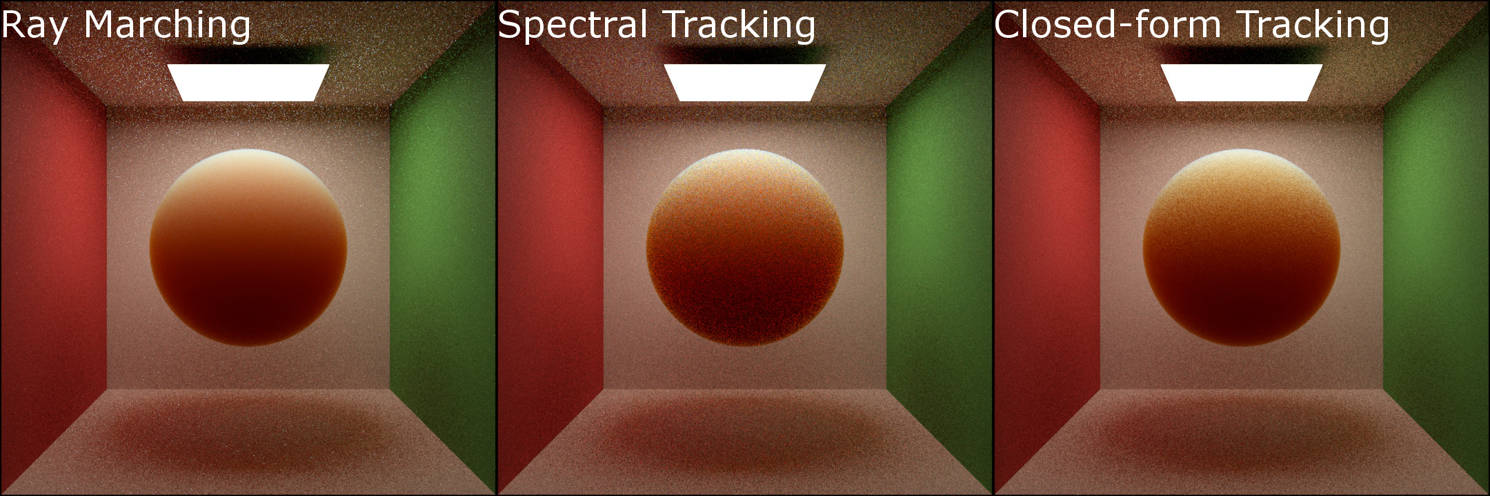 spectrally_refined