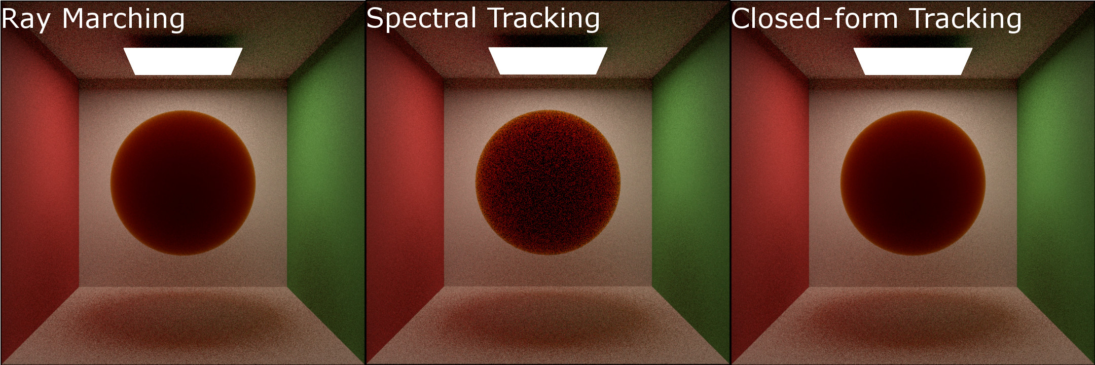 spectrally_refined_no_scattering