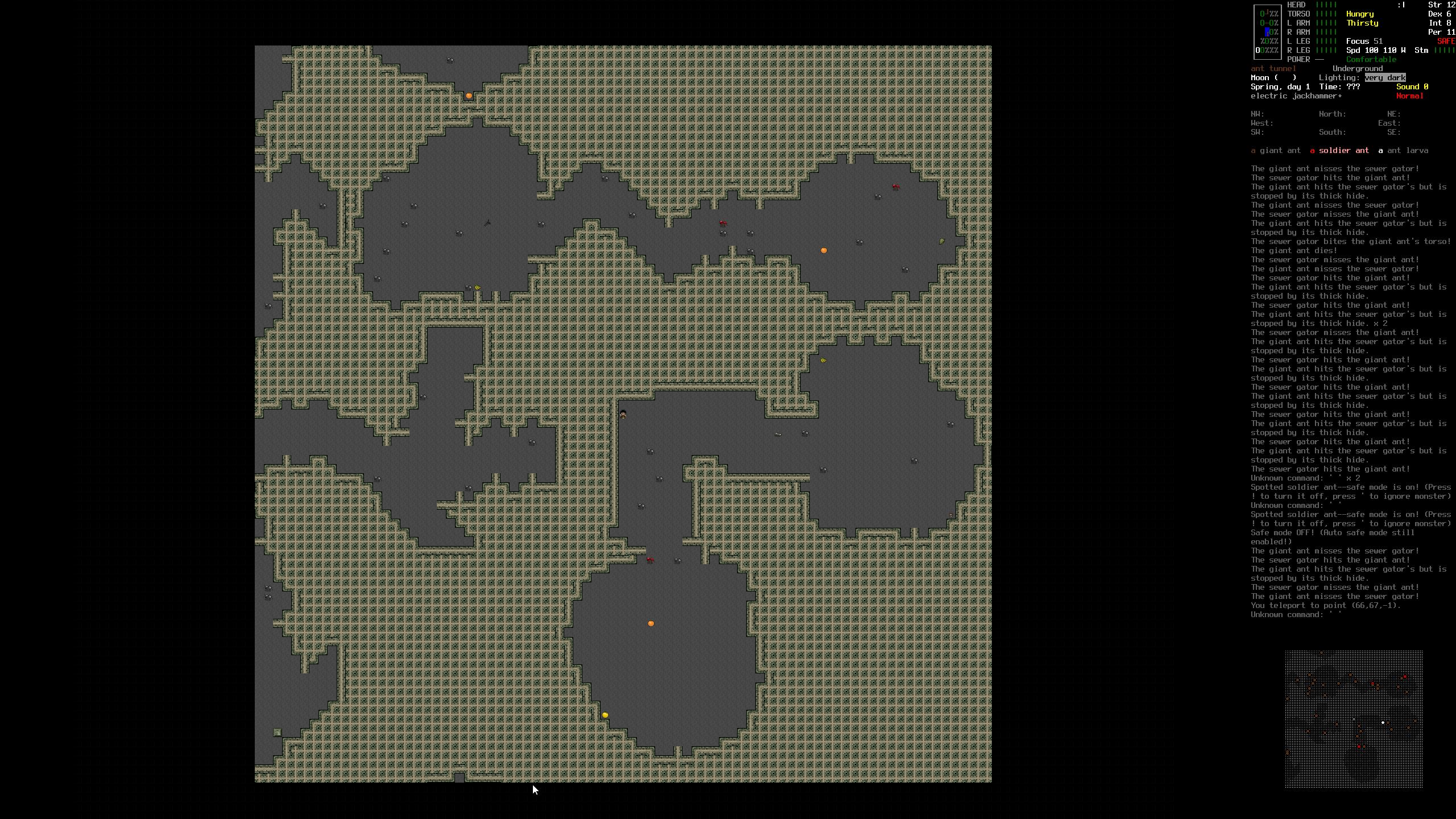 cataclysm-tiles_2017-11-08_17-01-24