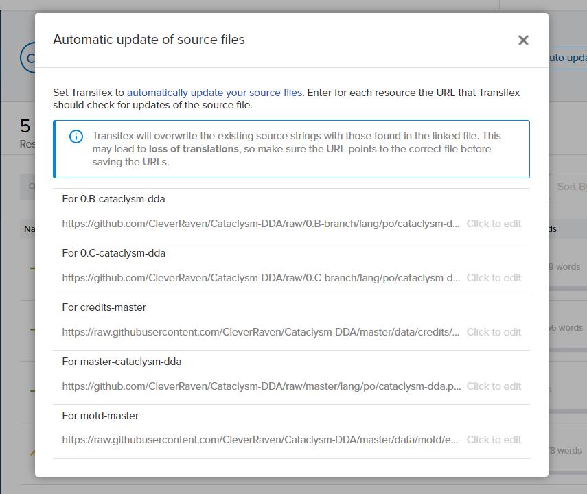 auto-update-resource