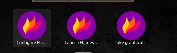 Flameshot Is not opening on Ubuntu 17 10 · Issue #127 · lupoDharkael
